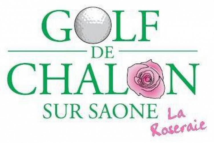 Chatenoy-en-Bresse---Golf---2018