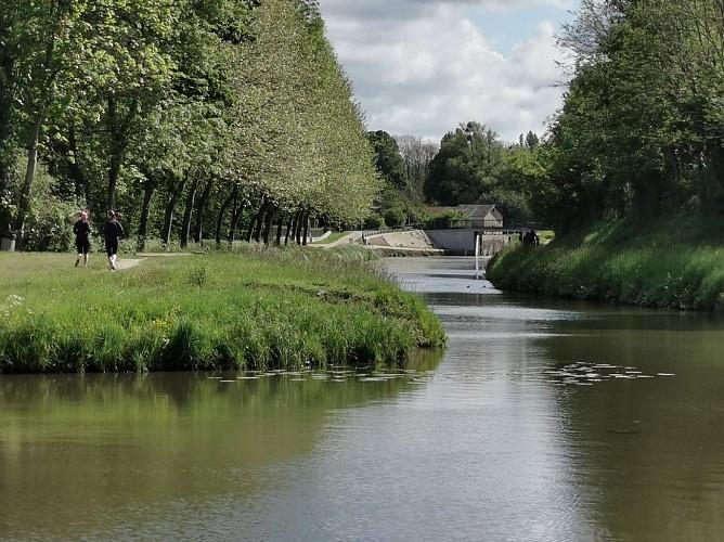 PNA-FAL-Rando-canal-20210523©OTI-CG