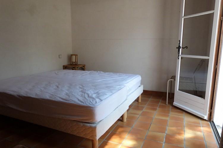 Maison de vacances à deux pas de la plage du Midi sur l'île de Noirmoutier