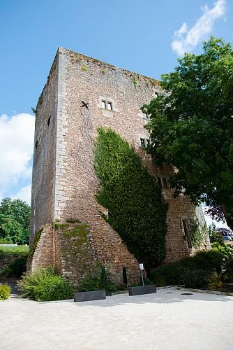 Visite-Rando-Patrimoine-Saint-Sernin-du-Bois-Franck-Juillot-CreusotMontceauTourisme--69b-