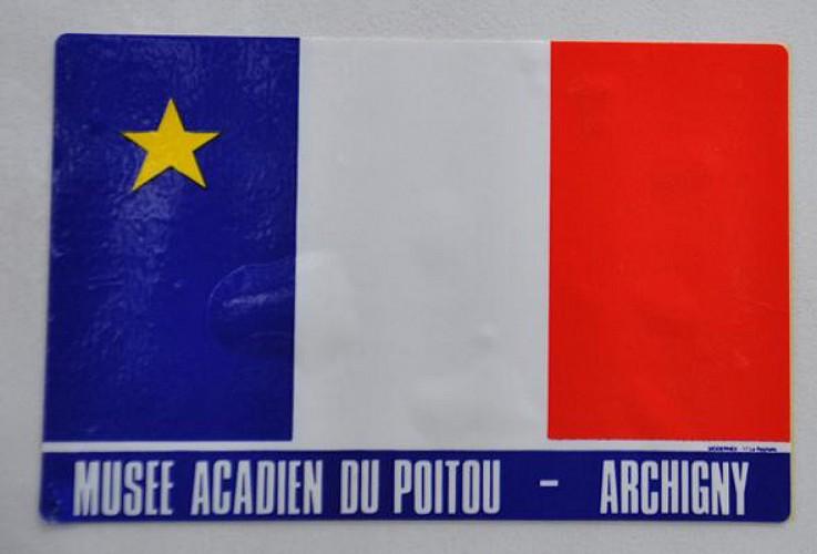 Musée de la Ferme Acadienne_4
