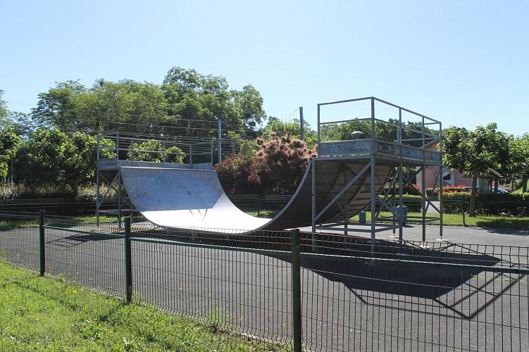 35-skate-park-1