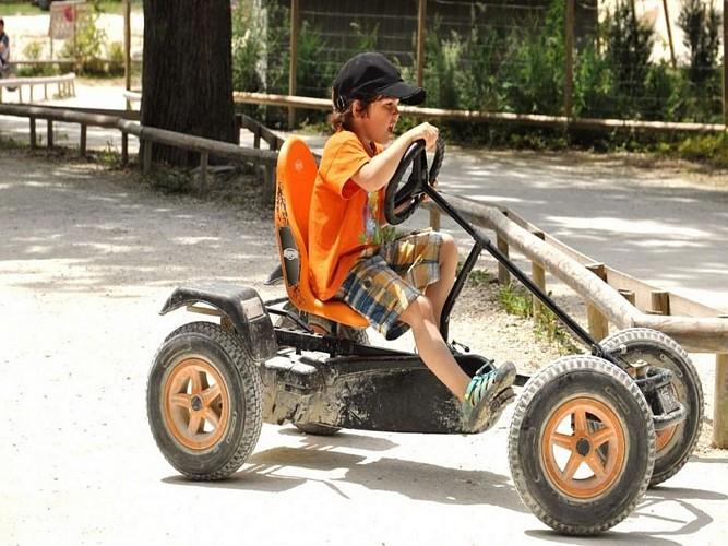 SERRES-CASTET - Acro Jungle Outdoor cré (4)