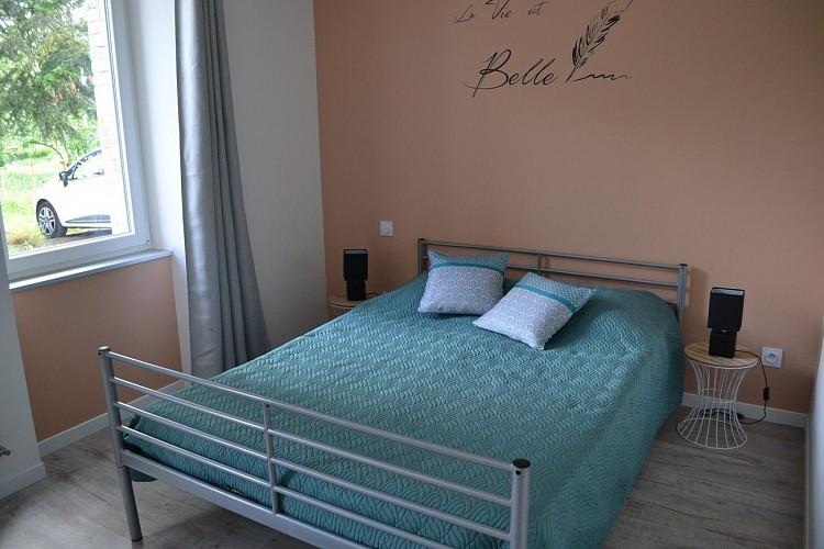 la-foret-sur-sevre-gite-au-fil-detangs-dortoir