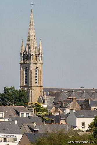 3SAINT PIERRE CHURCH