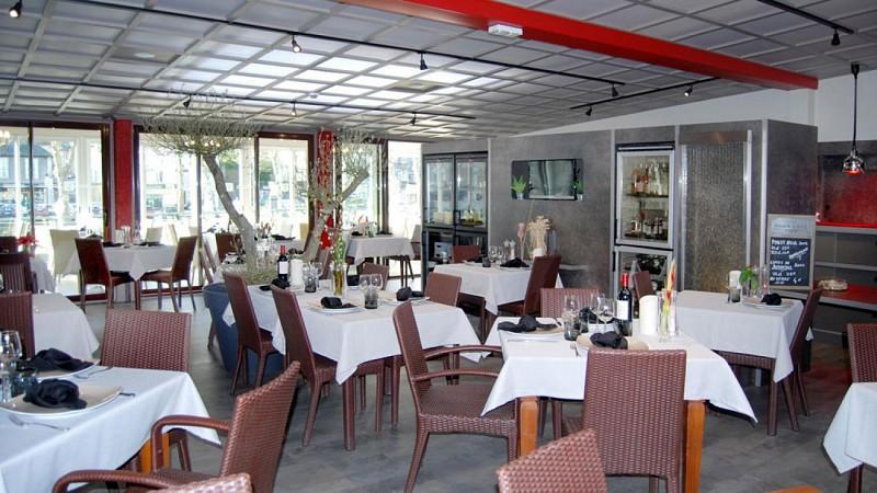 Hôtel Restaurant Central Hôtel