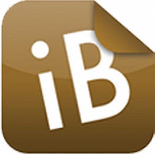 Welcome to iBeaken
