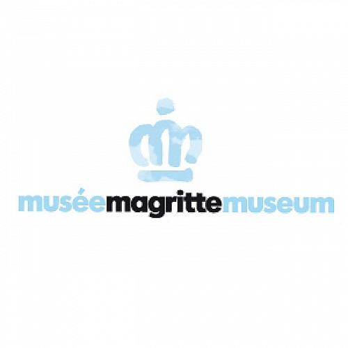 Musée Magritte / Magritte Museum
