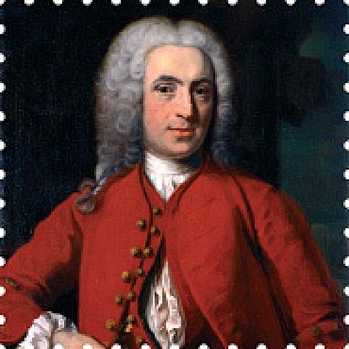 Linné Vandringar