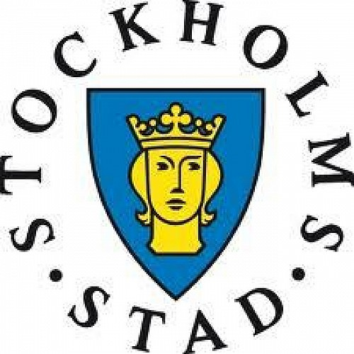 Det Litterära Stockholm