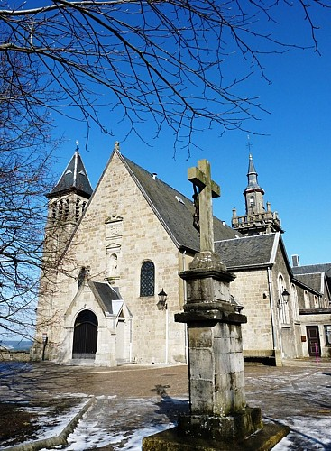 Sint-Donatuskerk