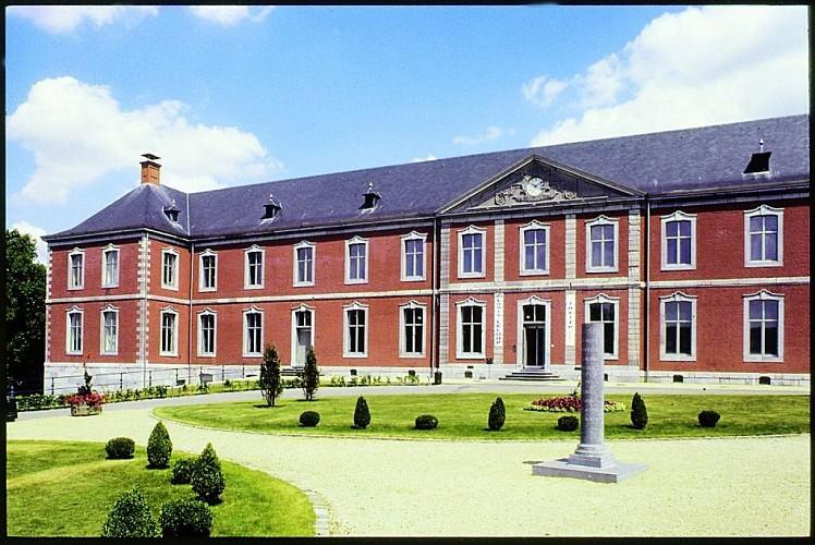 Le Val Saint-Lambert
