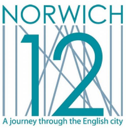 Norwich 12