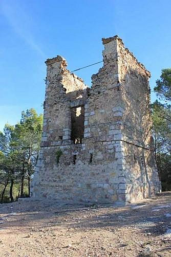 Torre del Telégrafo