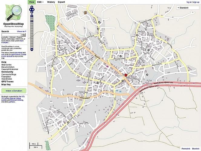 ağlasun info and maps