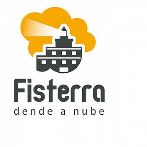 """Fisterra dende a nube"" promotional video"