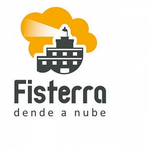 """Vidéo promotionnelle de """"Fisterra dende a nube"""""""
