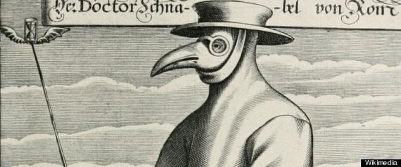 Le 17e, siècle des malheurs en Famenne