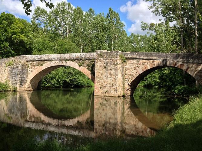 Saint-Blaise Bridge