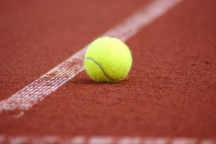 Tennis d'Auphelle