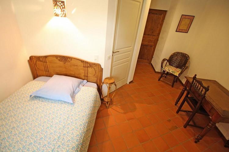 Gîtes de France chambres d'hôtes La Fromagerie