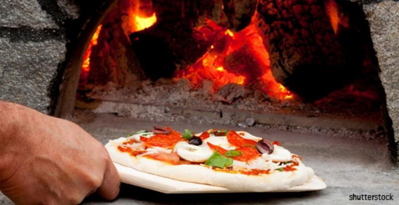 pizzeria la calabre