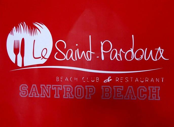 Le Saint-Pardoux
