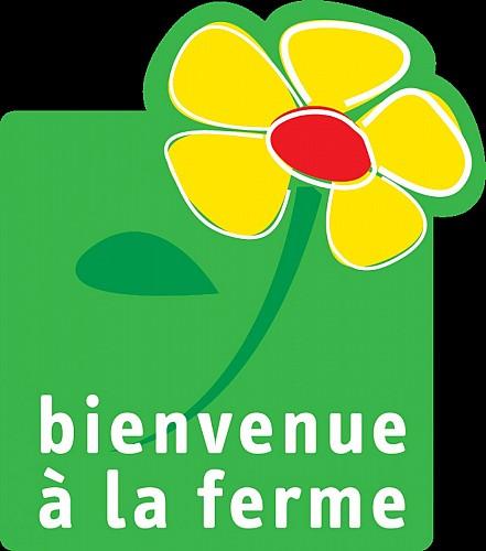 Ferme Auberge Les Ruchers des Bruyères