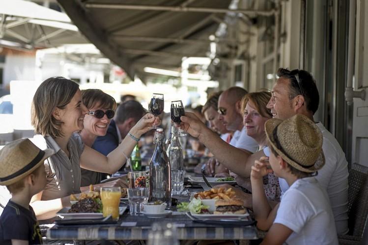 La Taverne du Sommelier