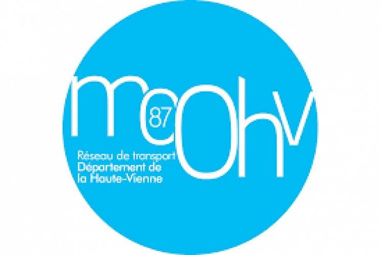 Moohv87