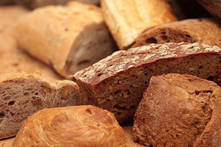 Boulangerie pâtisserie traiteur L'Atelier Sucré