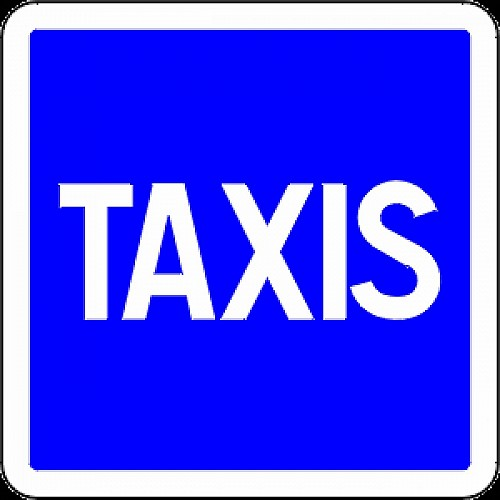 Taxi Huli Services