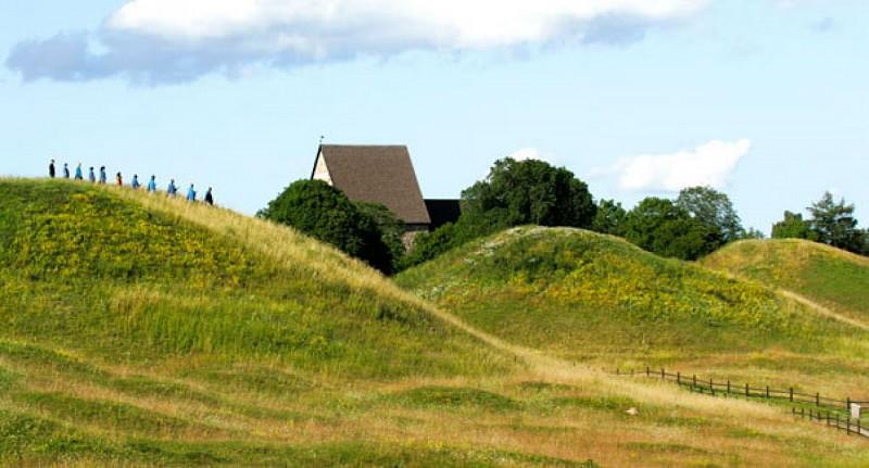 Viking Uppsala