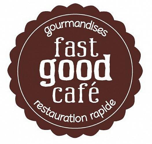 Fast Good Café