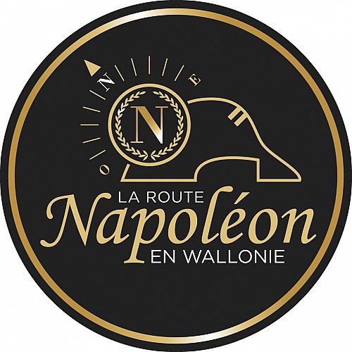 Info / Tactique de Napoléon