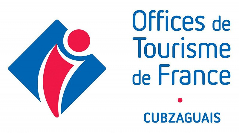 Offices de tourisme office de tourisme du cubzaguais - Office du tourisme vendays montalivet ...