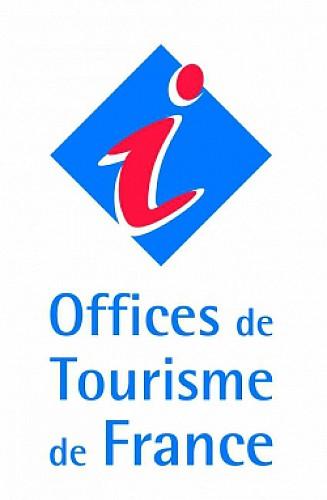 Offices de tourisme bureau de tourisme d 39 usson usson - Office de tourisme de chaudes aigues ...