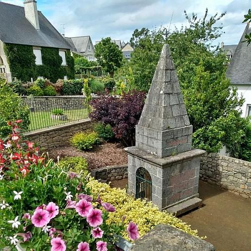 Point d 39 int r t pointe du s maphore saint quay portrieux - Office du tourisme saint quay portrieux ...