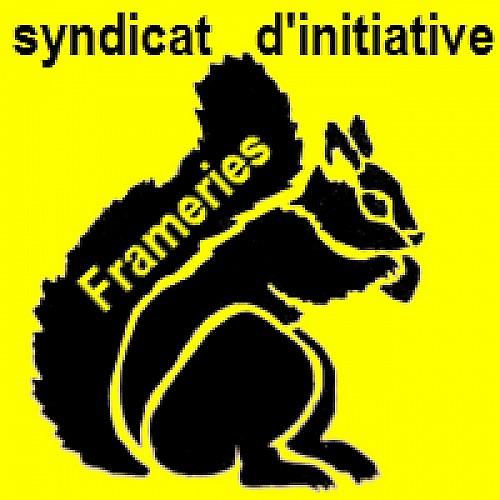 Syndicat d'initiative et de promotion touristique de Frameries
