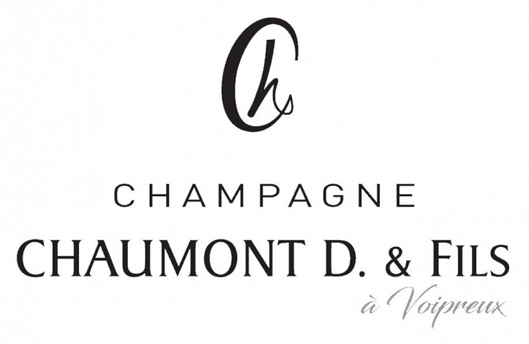 Champagne CHAUMONT Denis