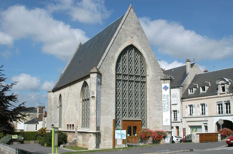 Monuments et architecture office de tourisme chapelle - Saint nicolas de veroce office du tourisme ...