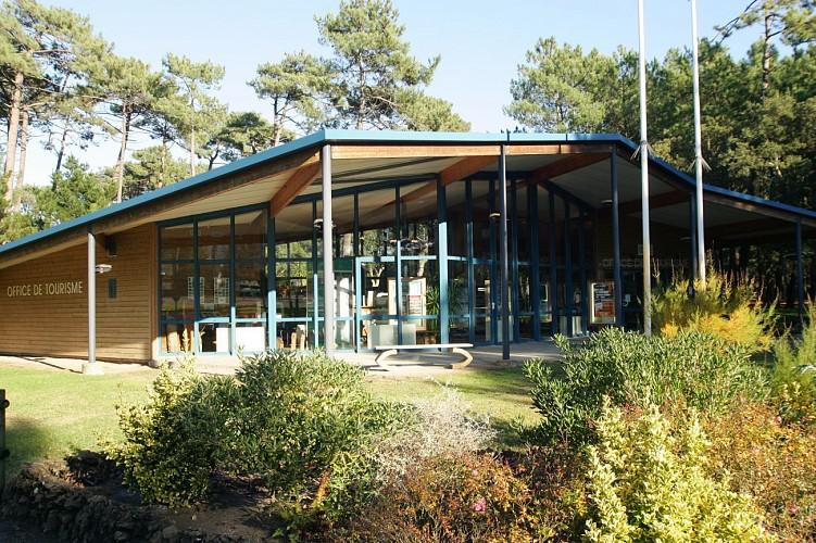 Offices de tourisme office de tourisme de seignosse seignosse - Office de tourisme seignosse ...