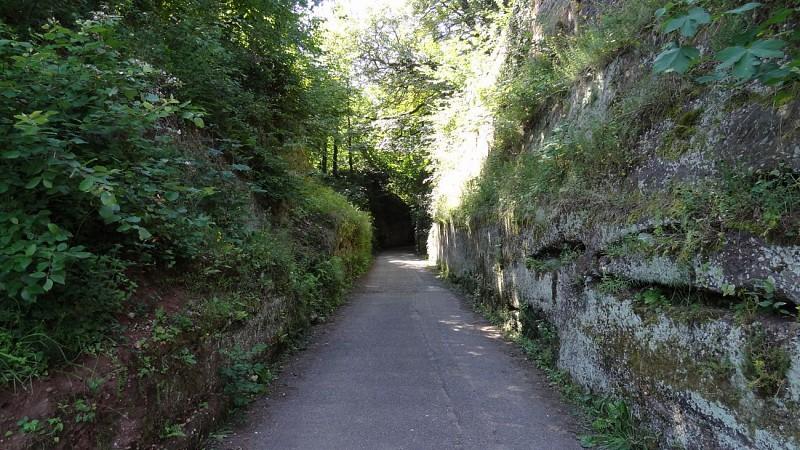 L'Altenbourg