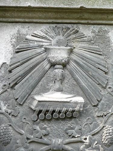 Eglise Saint-Martin de Mignault