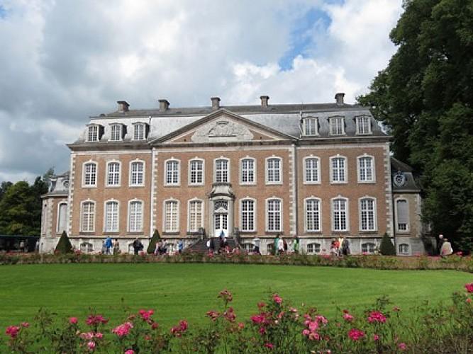Château de Soiron