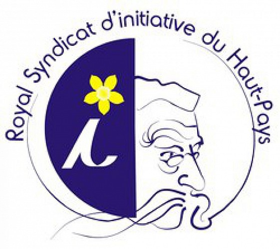 Royal Syndicat d'initiative du Haut-Pays