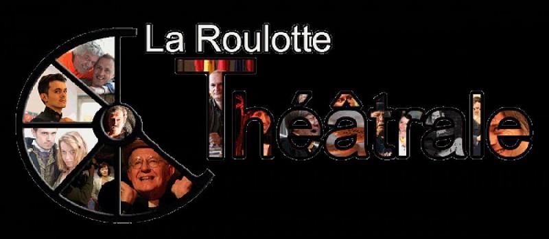 La Roulotte Théâtrale
