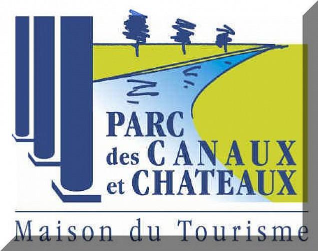 Offices de tourisme maison du tourisme du parc des - Office du tourisme bruges belgique adresse ...