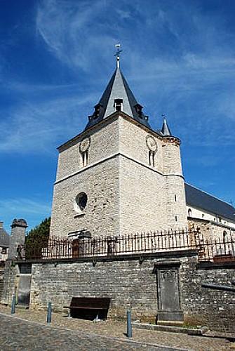 Eglise_Saint-Martin_de_Tourinnes-la-Grosse
