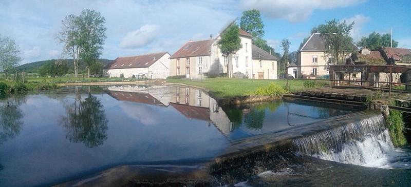ARTamin' - Moulin de la Fleuristerie